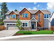 11445 SW Suzanne  PL, Tigard image