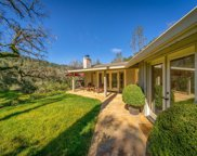1460 Conn Valley Road, St. Helena image
