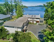 2461 Turn Point Rd, Friday Harbor image