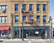 421 White Plains Road Unit #1, Eastchester image