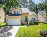 8204 Greywinds Drive, Raleigh image