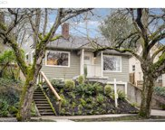 1364 NE 47TH  AVE, Portland image