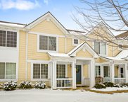 604 Lincoln Station Drive, Oswego image