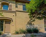 805 S Sycamore -- Unit #208, Mesa image