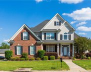 1736  Townsend Lane, Rock Hill image