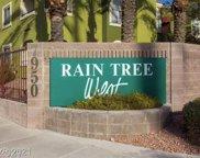 7950 W Flamingo Road Unit 1118, Las Vegas image