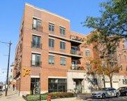 1600 N Marshfield Avenue Unit #201, Chicago image