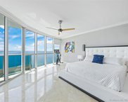 1600 S Ocean Blvd Unit #2002, Lauderdale By The Sea image