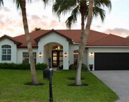 7218 Mill Run Cir, Naples image