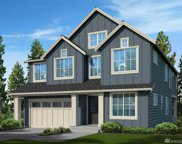 26050 (Lot 7) SE 36th St, Sammamish image