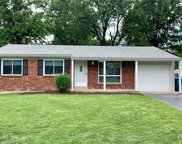2853 Sugar Tree, Maryland Heights image