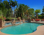 6005 N Invergordon Road, Paradise Valley image
