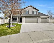 592 W White Sands Ct., Meridian image