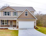 252 Redcoat Court, Simpsonville image