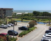 40 Folly Field Road Unit #A310, Hilton Head Island image