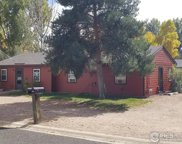 W 2915 W Olive St, Fort Collins image