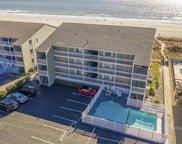 807 S Ocean Blvd. Unit C-3, North Myrtle Beach image