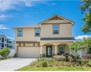 3106 W Paxton Avenue, Tampa image