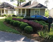 32651 E Waterview Dr, Loxley image