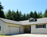 14626 58th Ave NW, Stanwood image