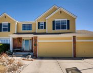 9988 Hawthorne Street, Highlands Ranch image