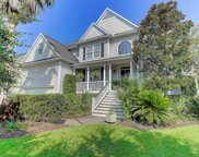 211 Oak Point Landing Drive, Mount Pleasant image