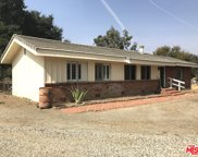 27053  Tannahill Ave, Canyon Country image