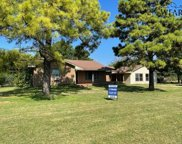 101 Lakeview Drive, Byers image