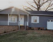 148 Wells Drive, Boiling Springs image