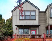 11705 Greenwood Ave N Unit A, Seattle image