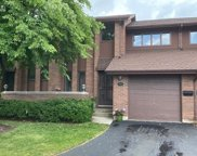 1004 Rene Court, Park Ridge image