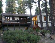 3155 Cedarwood Drive, Tahoe City image