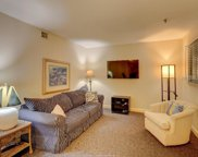 663 William Hilton Parkway Unit #3110, Hilton Head Island image