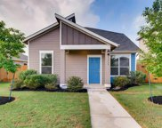 11713 Prado Ranch Blvd, Austin image