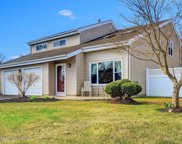 665 Branch Drive, Toms River image
