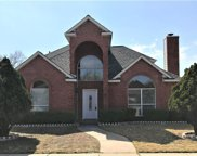 2626 Hickory Bend Drive, Garland image