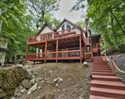 2026 Roamingwood Rd, Lake Ariel image