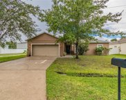 1051 Dudley Drive, Kissimmee image
