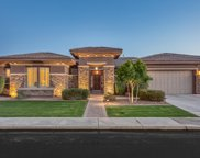 3425 E Birchwood Place, Chandler image