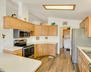 2400 E Baseline Avenue Unit #149, Apache Junction image