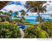 18 Poipu Place, Honolulu image