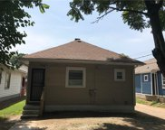 420 39th  Street, Indianapolis image
