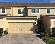 1039 Wood Cove Unit 20, Kissimmee image