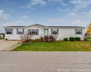 4260 Twilight Way, Allendale image