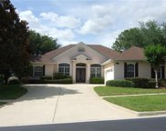 1566 Kennesaw Drive, Clermont image