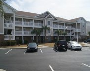 5801 Oyster Catcher Drive Unit 1812, North Myrtle Beach image