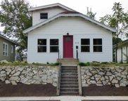 410 E Fairview Avenue, South Bend image