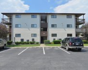 14301 Lighthouse Ave Unit 203, Ocean City image