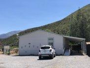 13905 Trinity Mountain Rd, French Gulch image