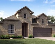112 Eagle Mountain Trail, Dripping Springs image